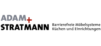 Adam+Stratmann GmbH