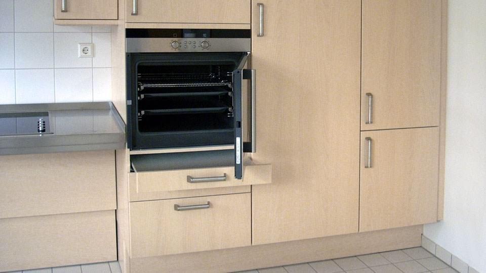 barrierefreie lehrk che in einer integrativen schule adam. Black Bedroom Furniture Sets. Home Design Ideas